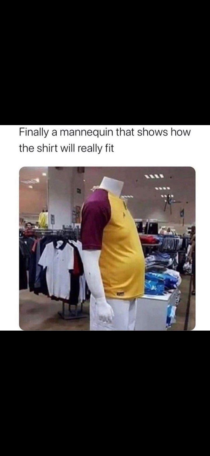 Memes. Dank memes. Funny memes