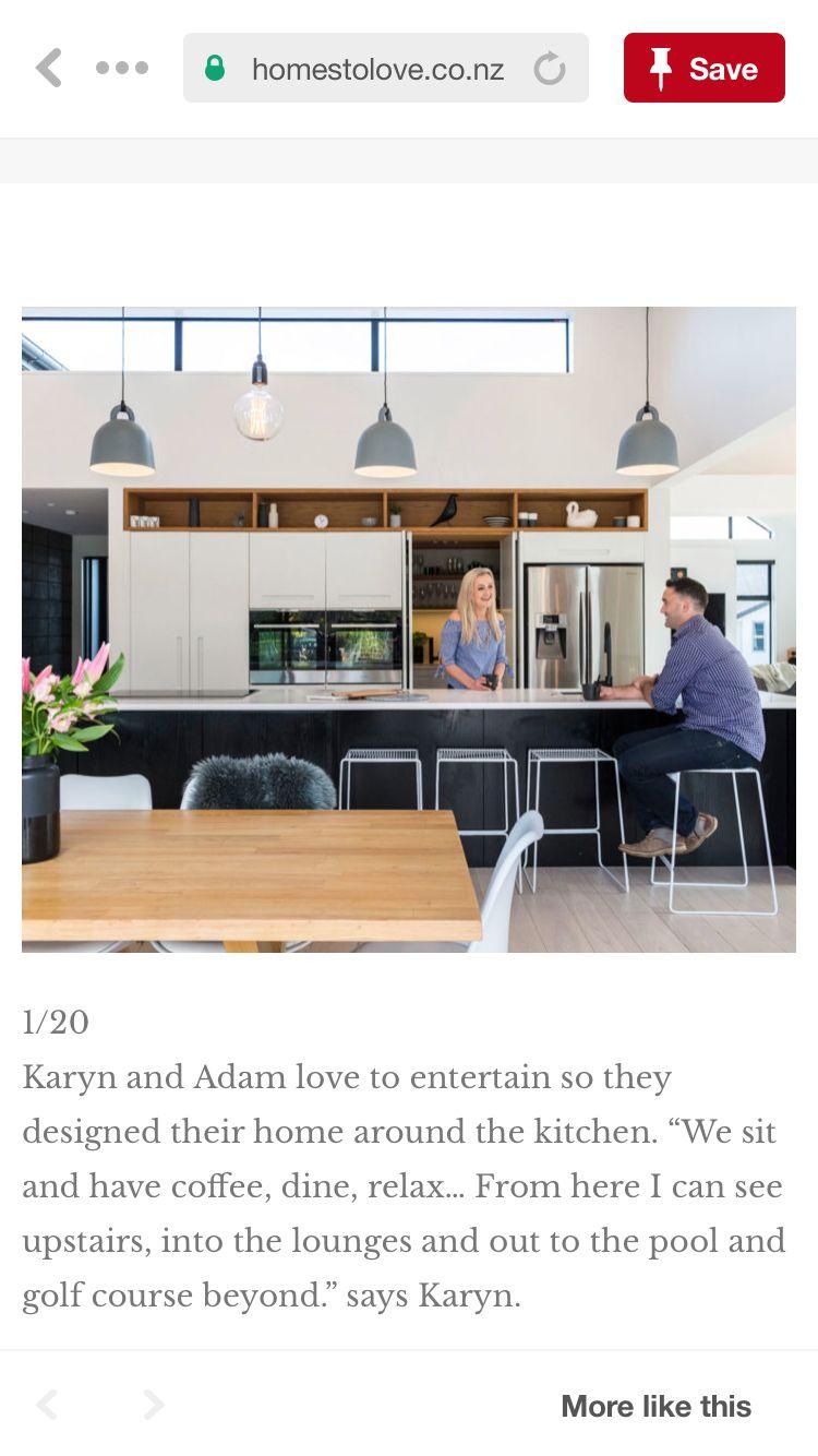 Design Your Own Kitchen Nz Ramekitchen Com