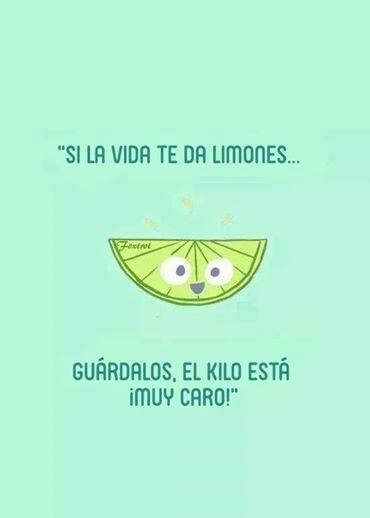 Si Estás Teniendo Un Día Complicado O Simplemente Quieres Mejorarlo Estas Frases Te Sacarán Más De Una Sonrisa Frasesdivertid Humor Funny Me Spanish Quotes