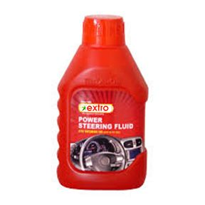 Extro Engine Oils Lubricants Grease Coolants For Cars Scooter