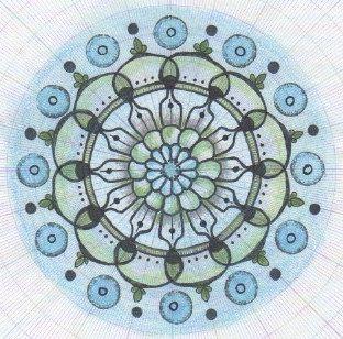 Mandala   Mandala