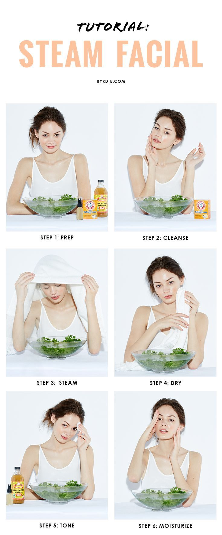 Diy facial steam and nutrition for healthy aging thefitcookie diy facial steam and nutrition for healthy aging thefitcookie ad douglaslabs beautyfromwithin healthy living pinterest healthy aging facial solutioingenieria Images