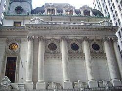 Chamber Of Commerce National Register Of Historic Places Chamber Of Commerce Historical