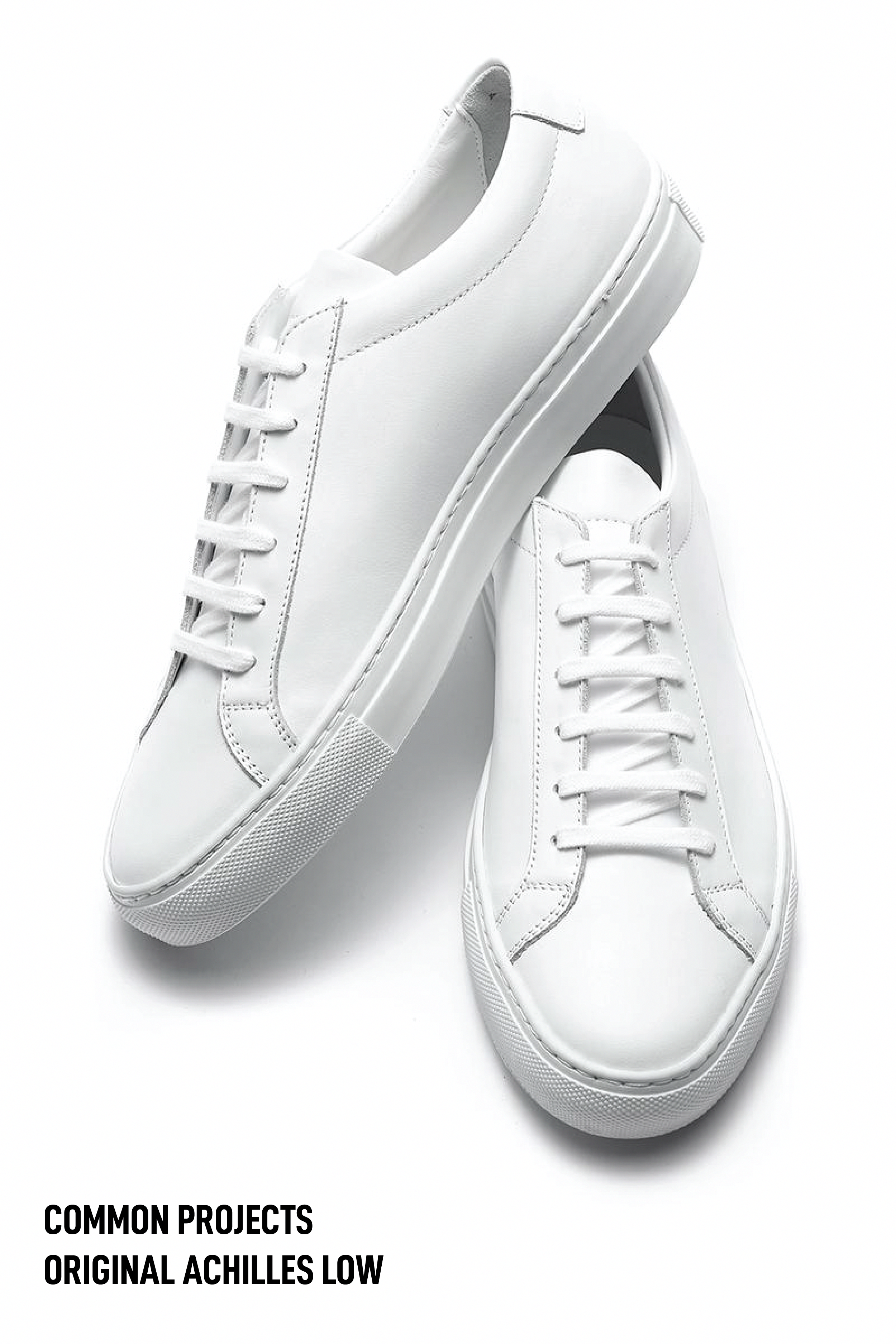 cheap for discount fb888 911af Looking for Common projects alternatives  I have got the best men s white  sneaker covering every price.  commonprojects  shoes  MensFashionSneakers