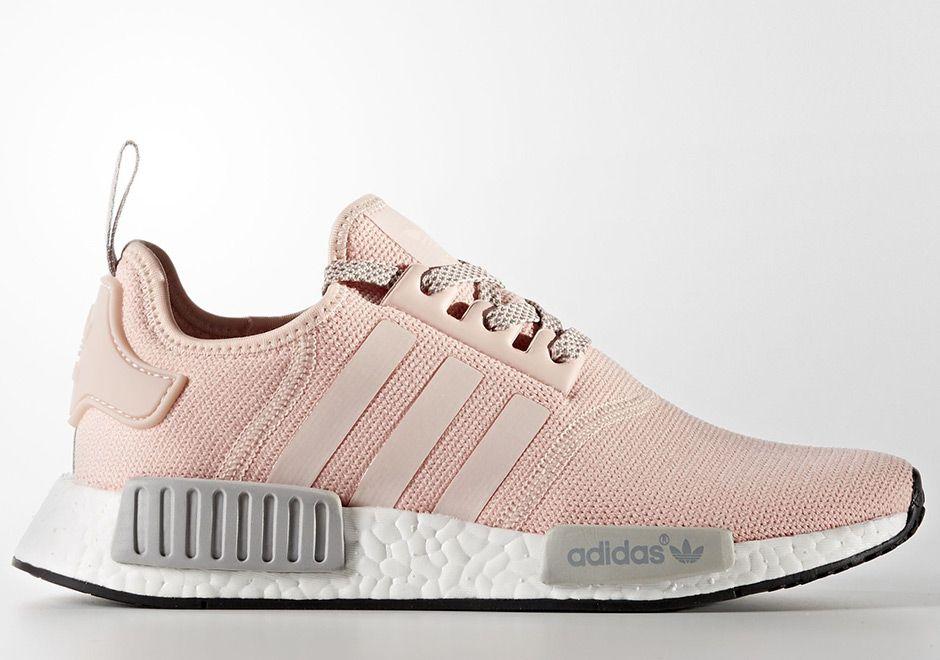 adidas donna scarpe sportive nmd