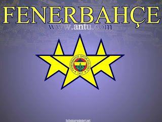 Resimleri: Fenerbahçe Resimleri
