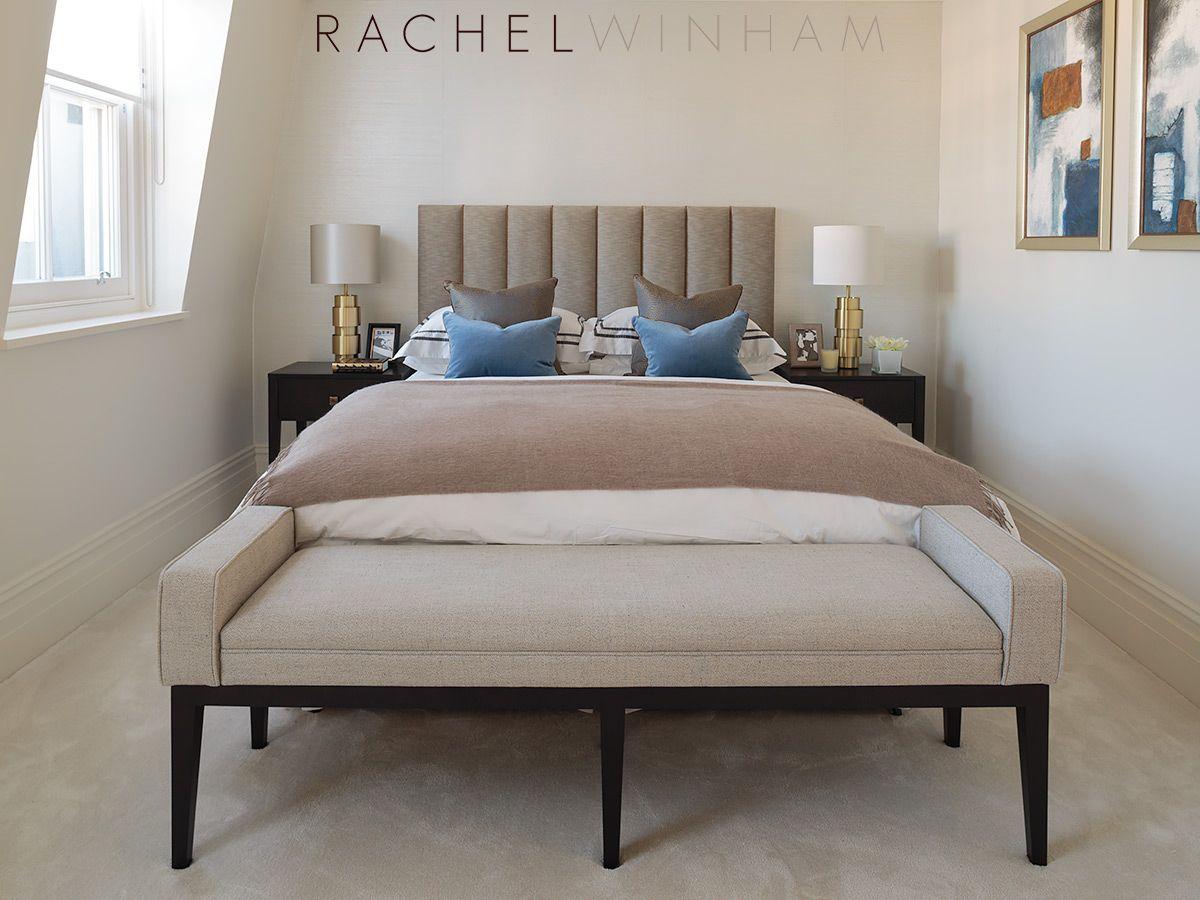 Bedroom rachel winham interior design house pinterest