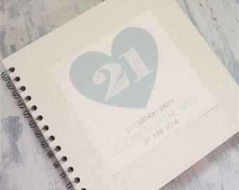 Encajes hechos a mano boda libro de visitas por ThePaperBirdCompany