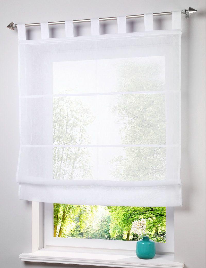 pas cher 003 populaire allemande couleur unie cuisine. Black Bedroom Furniture Sets. Home Design Ideas