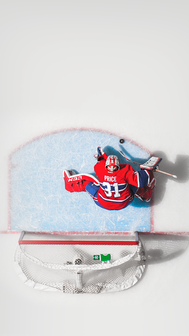 Hockey Wallpapers Tumblr Hockey Nhl Wallpaper Montreal Canadiens Hockey