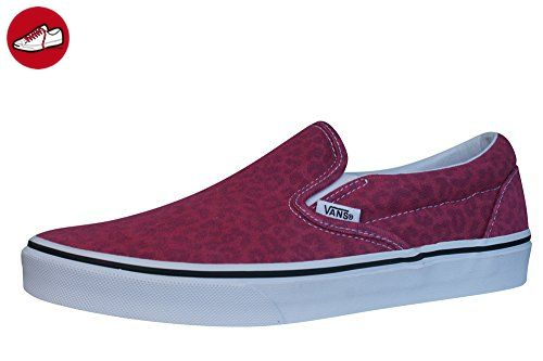 vans slip on damen 41