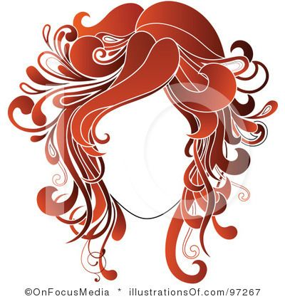 Hair Logo Design | Hair Salons Logos | Joy Studio Design Gallery ...