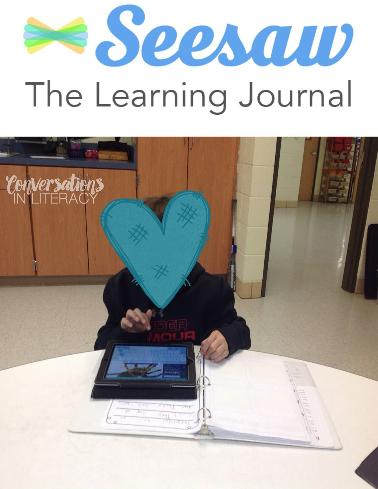 Guided Reading Sharing the Learning! Guided reading