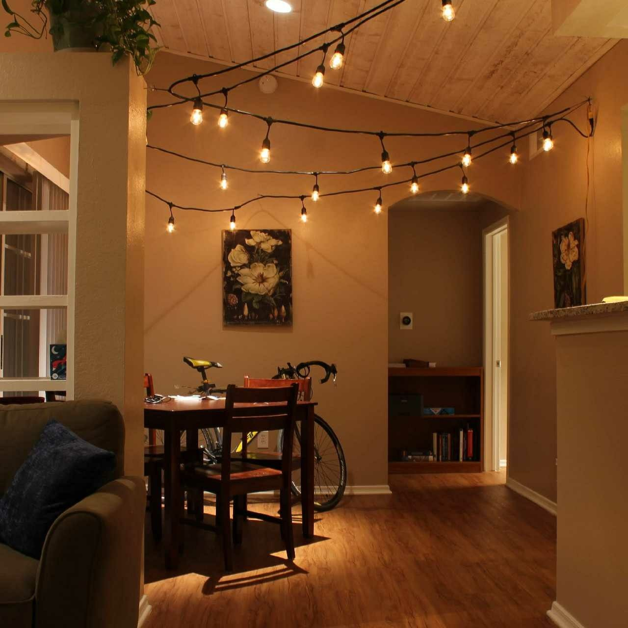 From Reddit R Cozyplaces Apartment Dining Apartment Dining Area Well Decor