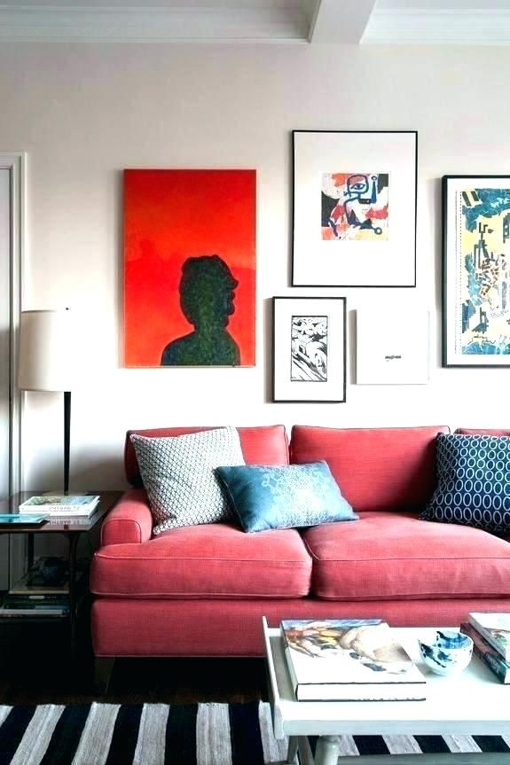 New Red Rug Brown Couch Images Idea Red Rug Brown Couch And Red Sofa Decor Red Couches Living Room Red Couch Living Room Red Sofa Living Red Sofa Living Room #red #sofa #in #living #room #decor
