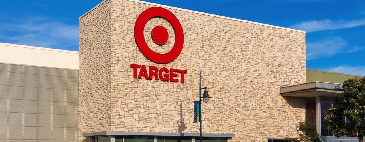 Takeaways from Target 2018 Financial Managers Meeting