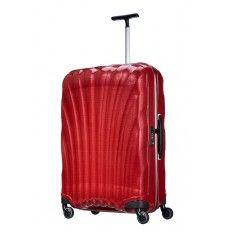 Pin Van Luggageb2b Op Samsonite Travel Bags