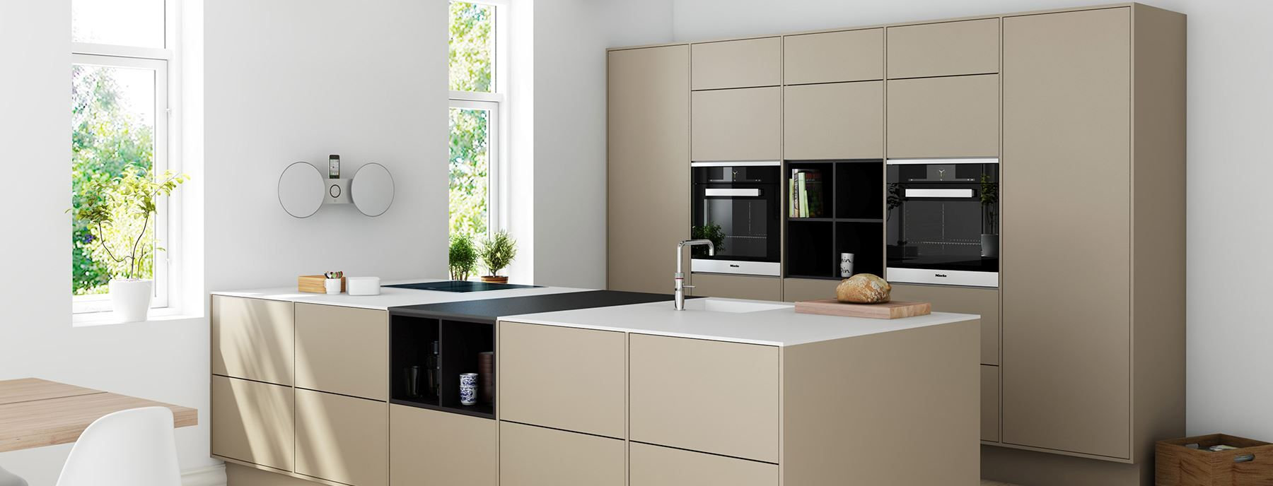 Tvis Keuken Tvis Deense Keuken My Future Home Kitchen Design Kitchen En
