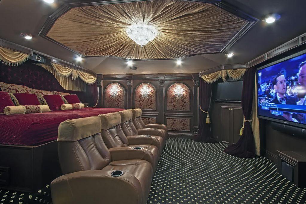 les 25 meilleures id es de la cat gorie moquette murale sur pinterest separateur de piece. Black Bedroom Furniture Sets. Home Design Ideas
