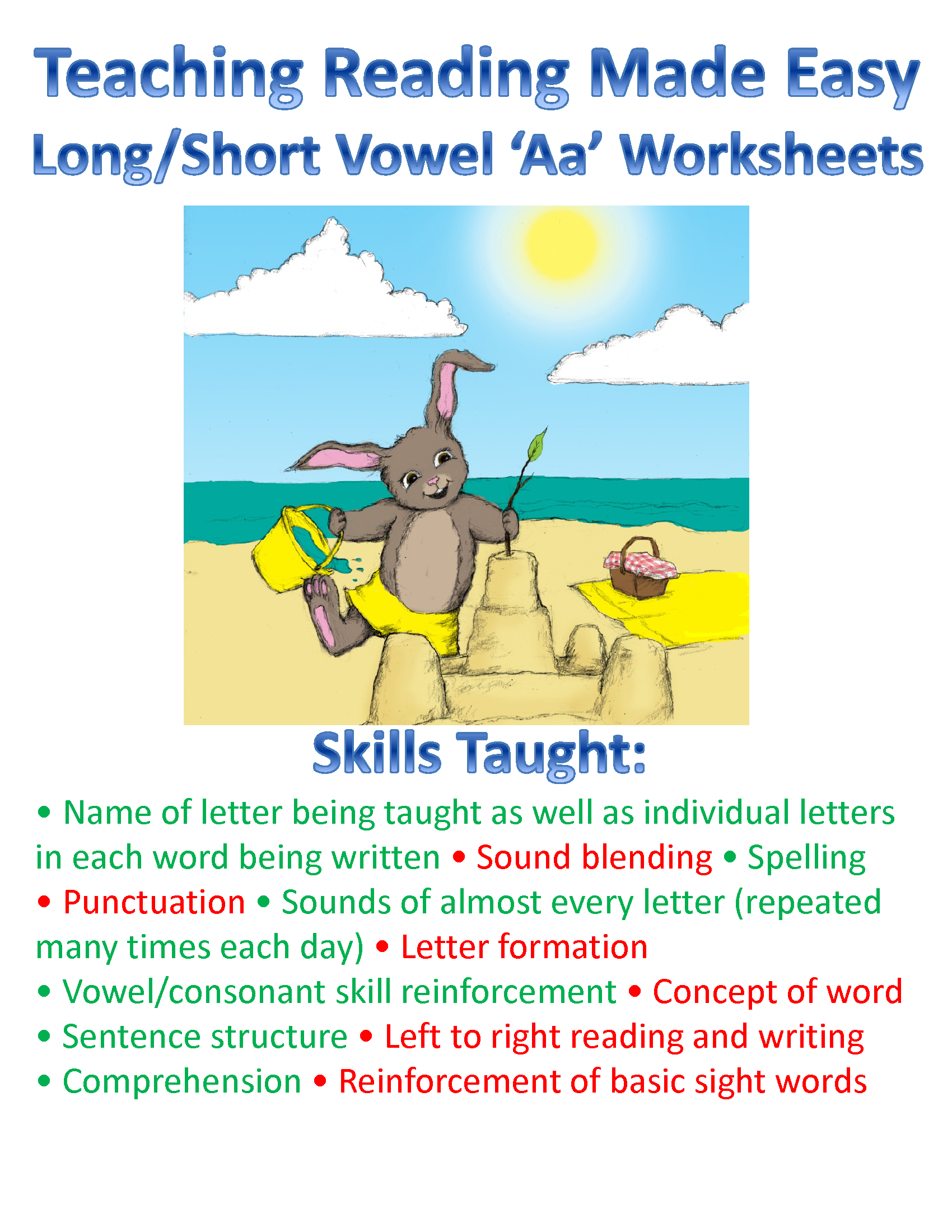Pin By Mrs Karle S Sight And Sound Reading Literacy Lesson Plans And Educational Activities On