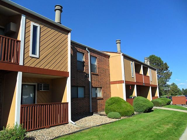 Apartments In Denver Colorado Photo Gallery Cypress Point Apartments Rental Apartments Apartments For Rent Finding Apartments