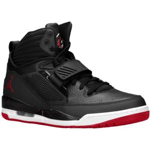 Jordan shoes for men, Jordans, Sneakers