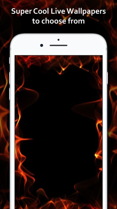 Best Live Wallpaper For Iphone Live Wallpaper Iphone Live
