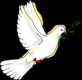 Resultado De Imagen Para La Justicia Y El Respeto De Los Derechos De Las Personas Es La Paz Paloma De La Paz Cultura De La Paz Dibujos De Palomas