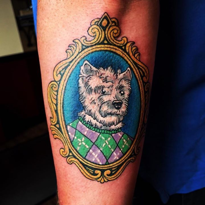Pin on memorial tattoo images