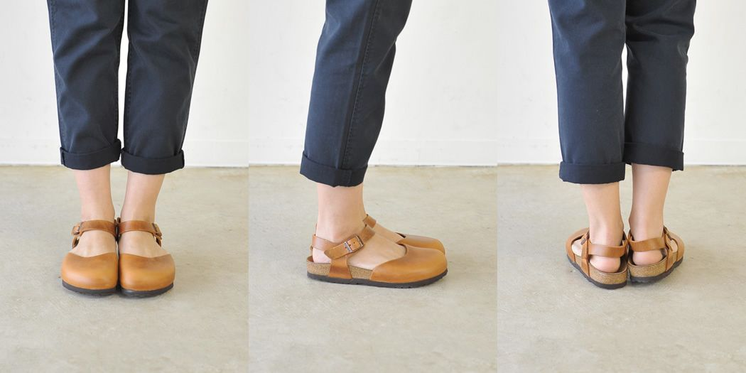 new style 82429 4226e Birkenstock Messina | 靴 in 2019 | Clogs outfit, Birkenstock ...