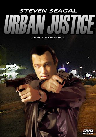 Steven Seagal Movies Bing Images Filmes Sensei Shows