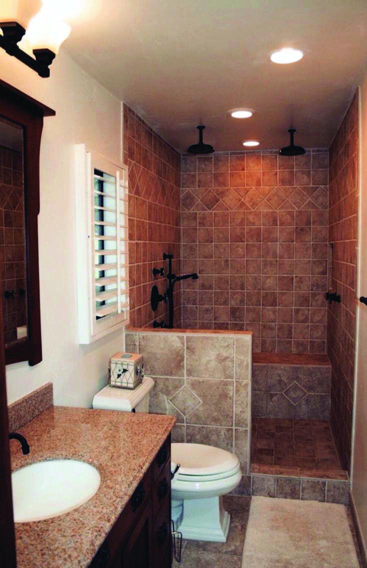 fascinating black rain shower head nz to refresh your home on bathroom renovation ideas nz id=34231