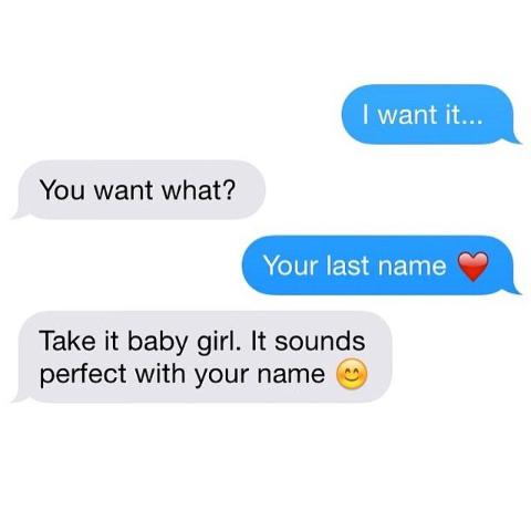 Relationship Goals Relationship Goals Tumblr Relationship Goals Text Cute Relationship Texts