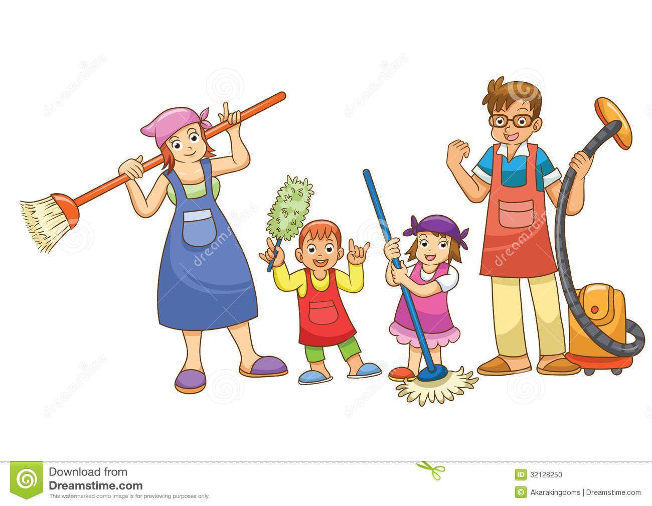 Ayudo A Mi Mama Con Cosas De La Casa Housework Kids Family