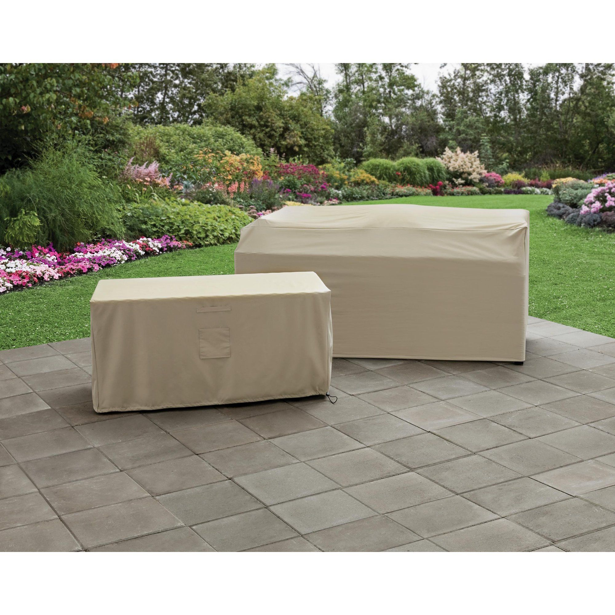 729a5993058eacff26792604018fd771 - Better Homes And Gardens Brookbury 5 Piece Patio