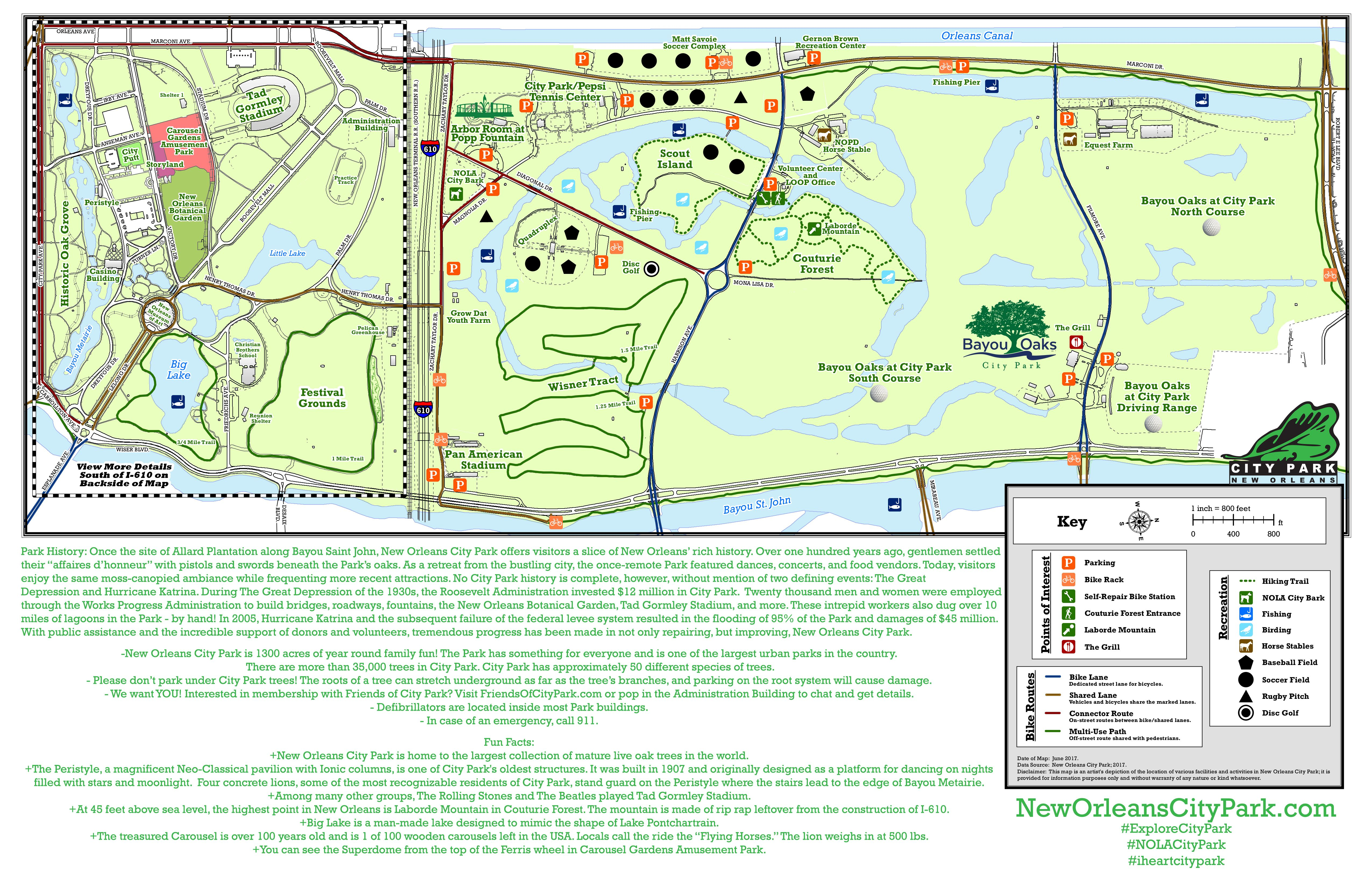 FINALFINALFRONTMAP62217jpg 51003300 Maps Pinterest