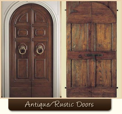 Entry Doors Wood America Italiana Doors Collections High Quality