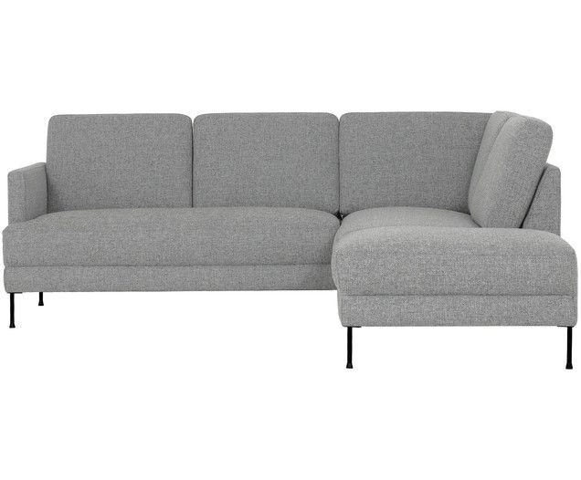 Ecksofa Fluente, Eckteil rechts Jetzt bestellen unter   - gemütliches sofa wohnzimmer