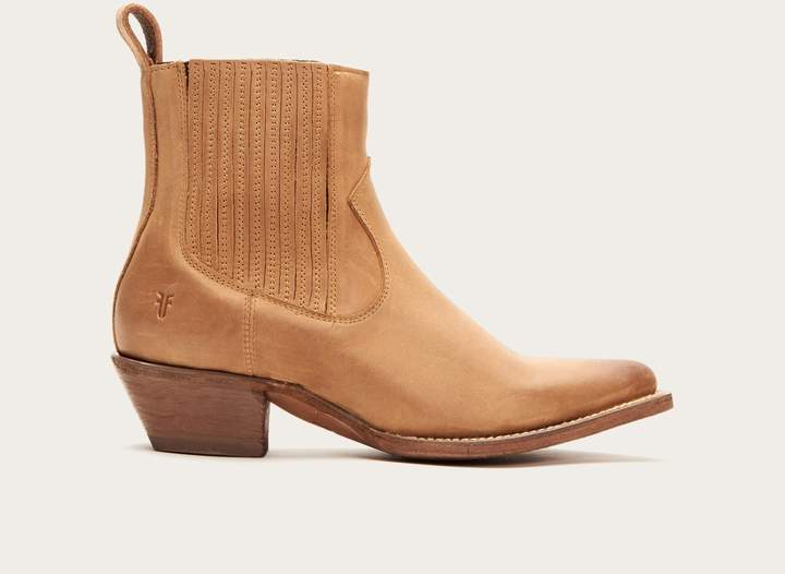 Sacha Chelsea in 2019 | Chelsea boots, Leather boots
