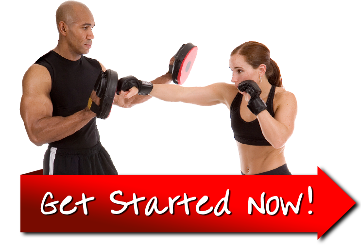 Pin On Martial Arts Snellville For Adults