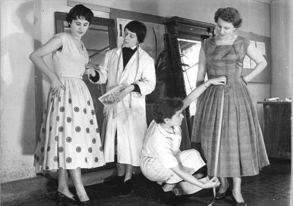 Fashion 1950s Radio Vintage Rock N Roll