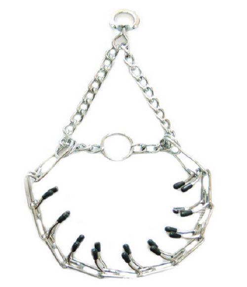Adjustable Dog Collars Product