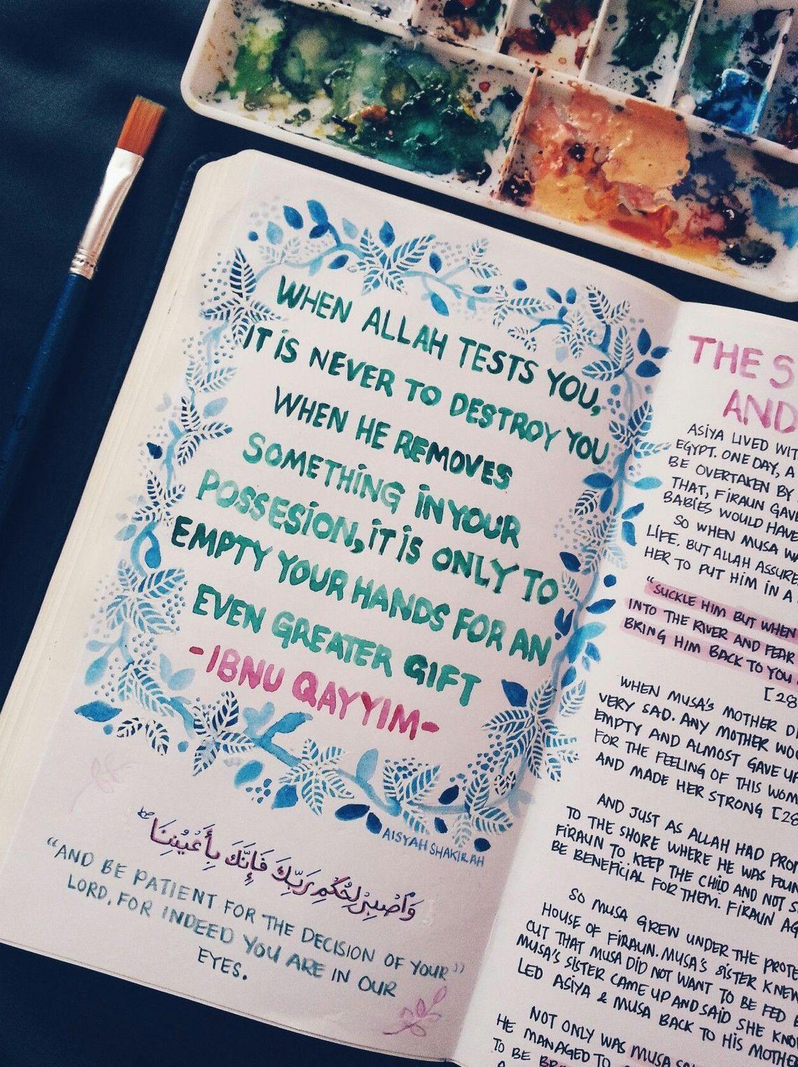 Learn Islam, Learn quran, #learn #quran translation,quran
