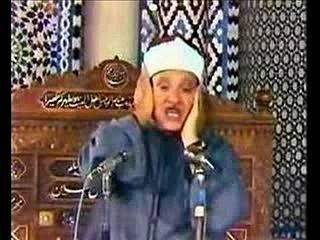 Qari Abdul Basit Surah Maryam Full Hd Qari Abdul Basit