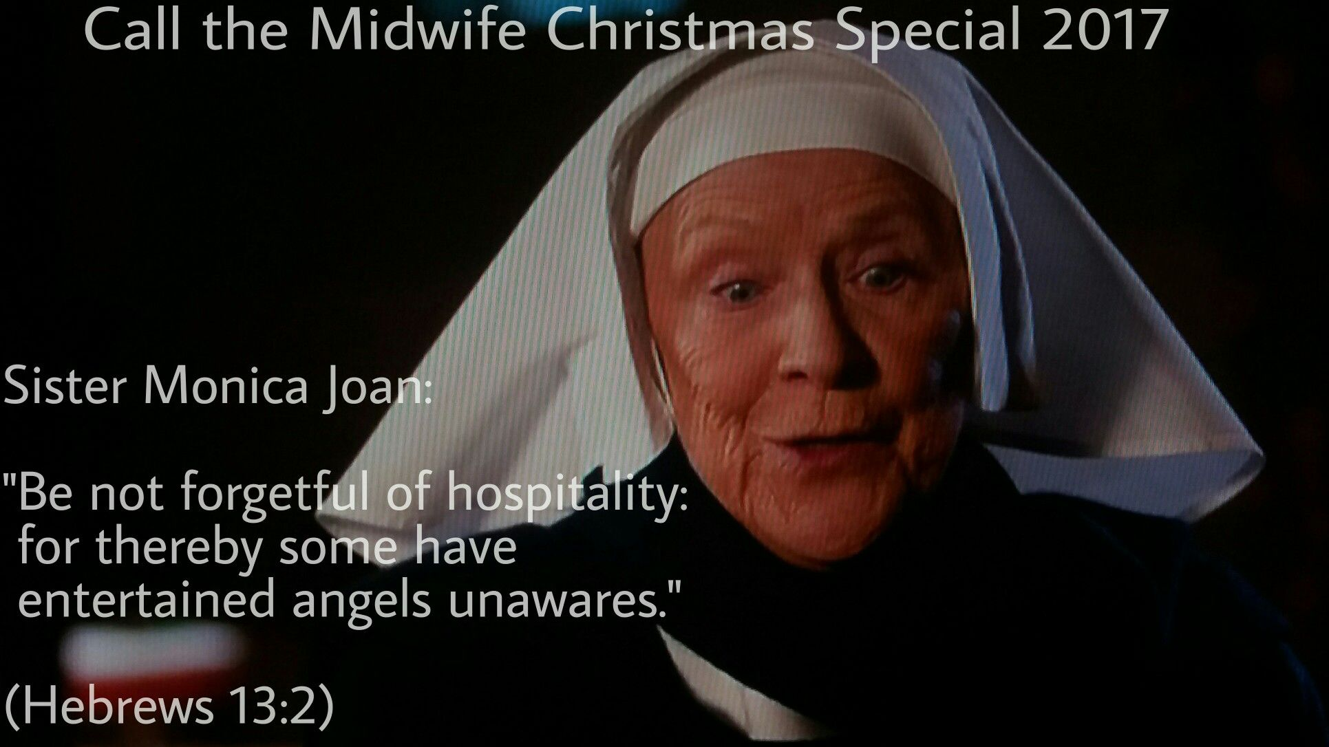 Call The Midwife Christmas 2020 Quote On Angels Pin by Keira Egerton on Merton in 2020 | Call the midwife, Retro