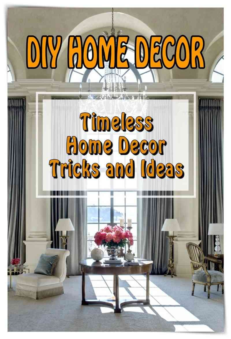 How to make your home improvement project awesome decor pinterest decorating and construction also rh