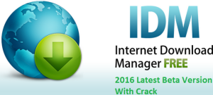 idm registration hack