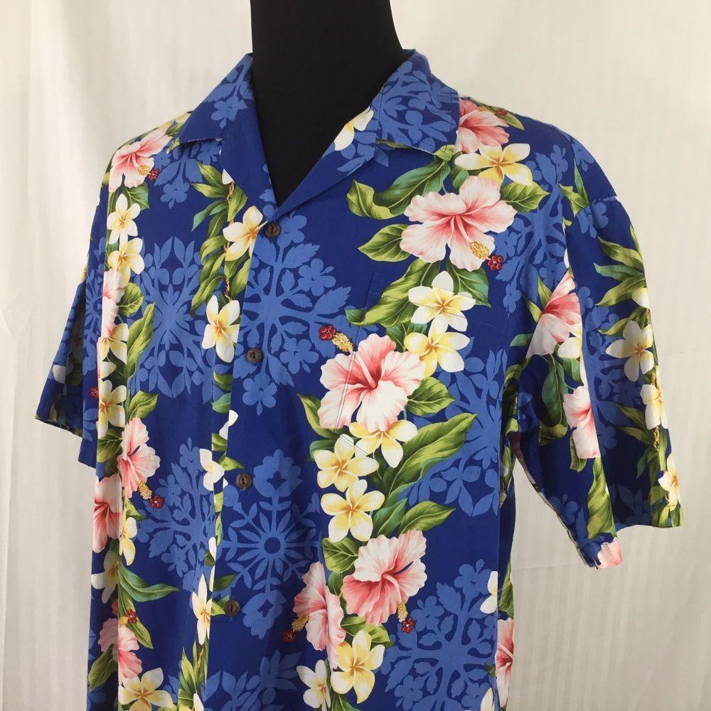 Cheap Loud Hawaiian Shirts Uk Carrerasconfuturo Com