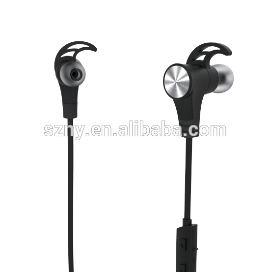 2017 Best Selling Electronic Products Bluetooth Headphones Wireless Earphone For Iphone 7 Bluetooth Headphones Wireless Wireless Earphones Electronic Products
