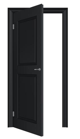 Door Png Image Purepng Free Transparent Cc0 Png Image Library Episode Interactive Backgrounds Anime Backgrounds Wallpapers Anime Scenery Wallpaper
